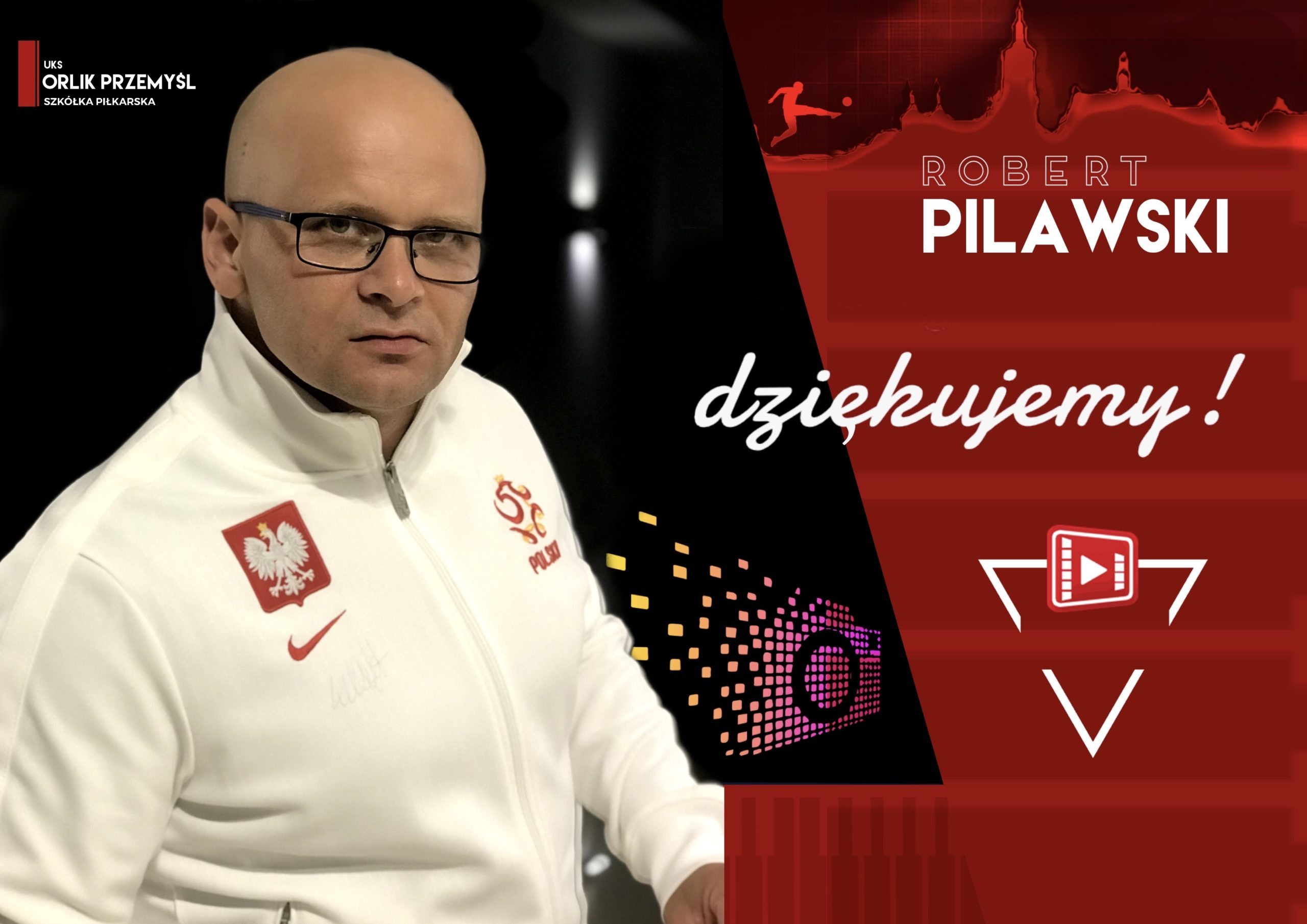 Robert Pilawski